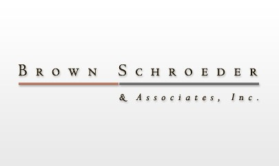 Brown Schroeder & Associates