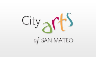City Arts of San Mateo