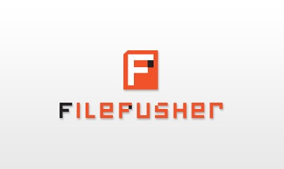 Filepusher