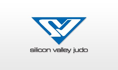 Silicon Valley Judo